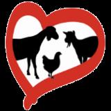 humane goat milk soaps