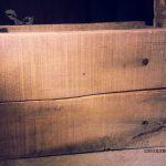 reclaimed-wood-gift-box
